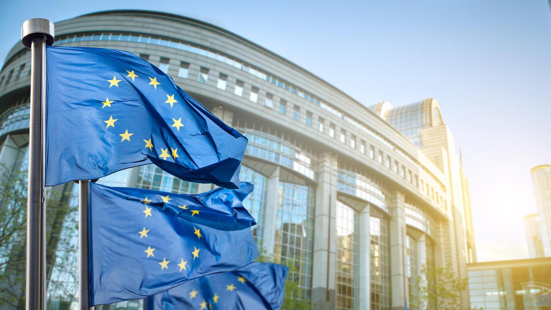 EU-DSGVO – Ist Ihre Website bereit?