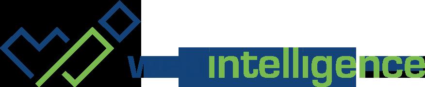 Web Intelligence-Webdesign | Printdesign | Borsdorf | Leipzig