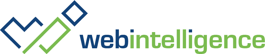 Web Intelligence-Webdesign & Entwicklung | App-Entwicklung | Grafik- & Printdesign | Borsdorf | Leipzig – Web Intelligence | Webdesign | Printdesign | Borsdorf | Leipzig