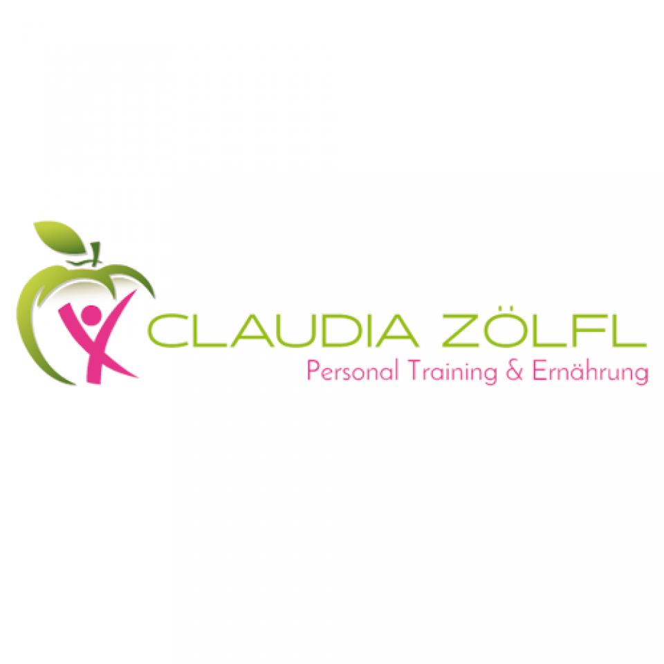 Claudia Zölfl