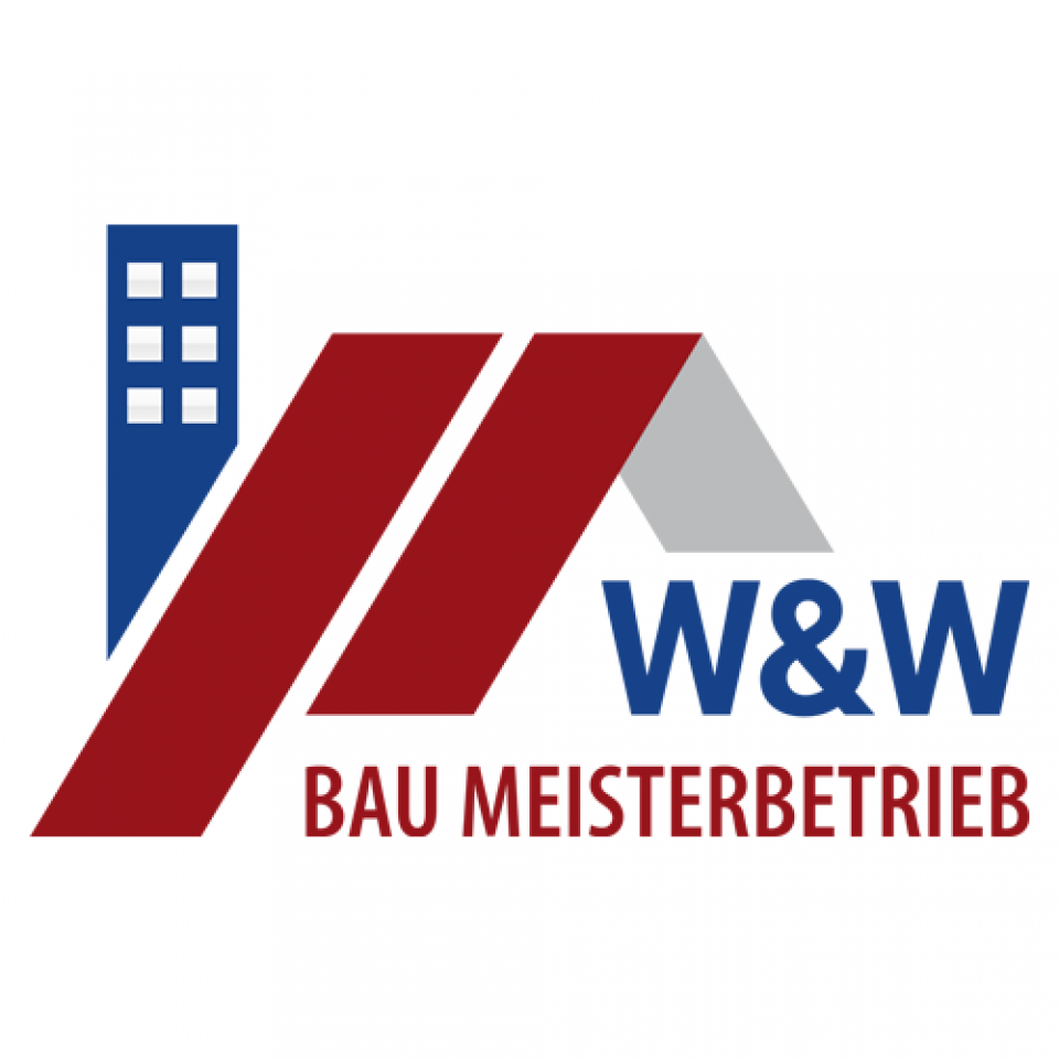 W&W Bau Meisterbetrieb