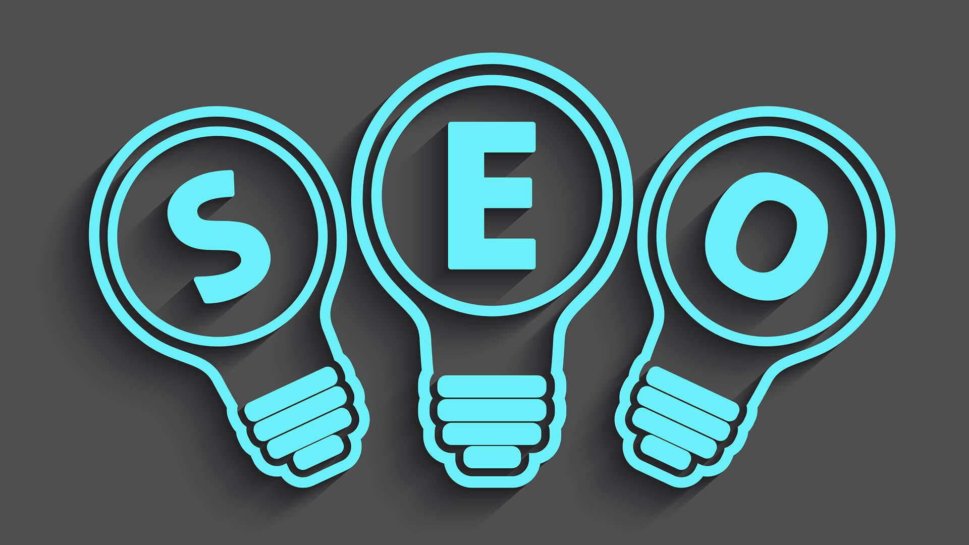 Aktuelle SEO-Studie: Nach welchen Kriterien ordnet Google Inhalte ein?